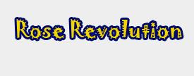 † Rose Revolution, Serveur Rose Online † Index du Forum