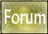 Pub Active V2 Index du Forum