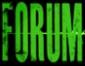 gia* Index du Forum