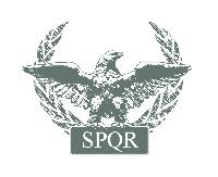 les aigles de rome Index du Forum