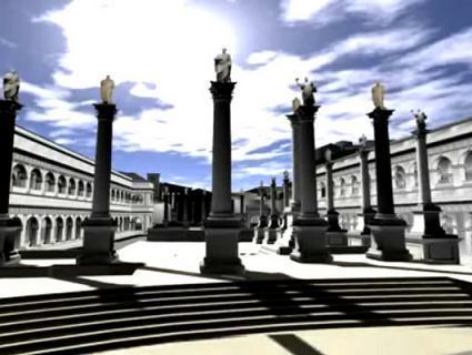 Antiquae Bellum Index du Forum