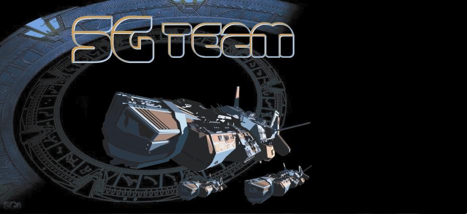 confrerie-SGteam Index du Forum
