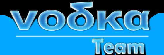 νοδκα 〆 тєαм™ Forum Index