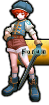 guilde fascination Index du Forum