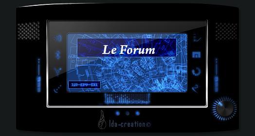 Le Forum Logo-7586a-1d8bf8