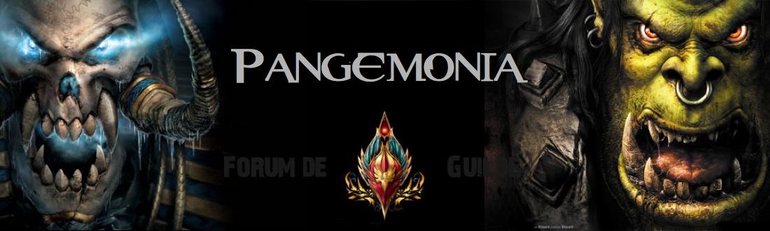 pangemonia guild    l u0026 39 incroyable histoire de yazou