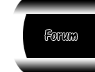 les nains Index du Forum