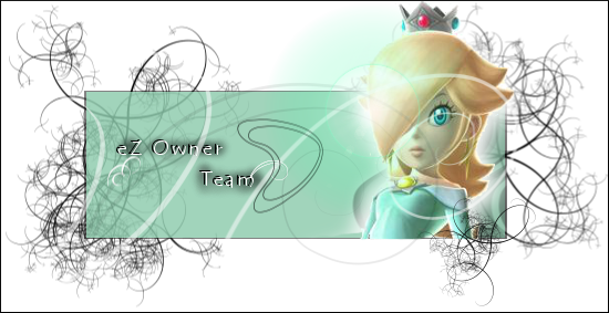 「eZ 0wner Team 」 Index du Forum