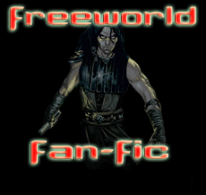 Freeworlds Fan Fiction Film Index du Forum
