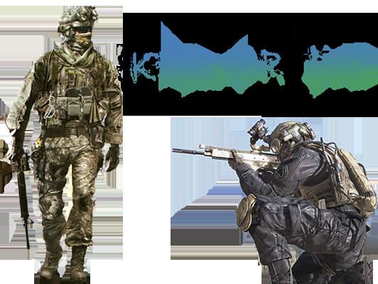 Kill or Die Index du Forum
