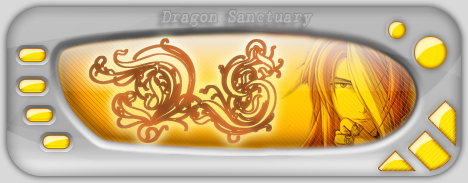 Dragon Sanctuary Index du Forum