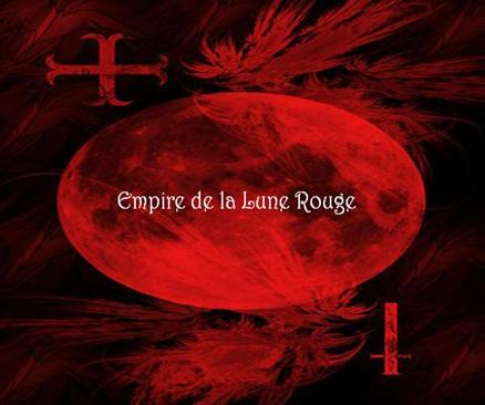 Empire de la Lune Rouge Index du Forum