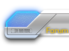 Procen Corporation Forum Index