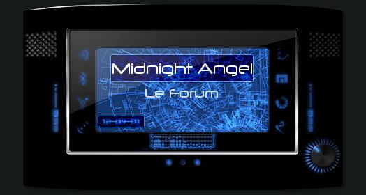 Forum Guilde -Midnight Angel- Index du Forum