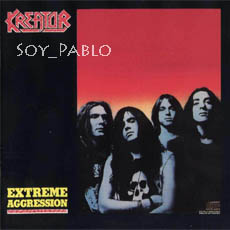extreme-aggression-11ed5db.jpg