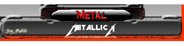 barra-metallica-11f5b25.png