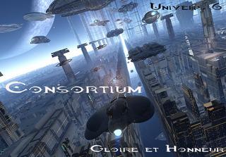 Le Consortium Index du Forum