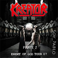 enemy-of-god-07-2-11ed5c3.jpg