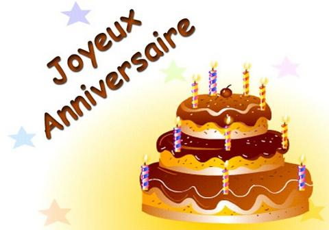 Joyeux anniversaire vanessa Anniversaire_gateau1-16f81a