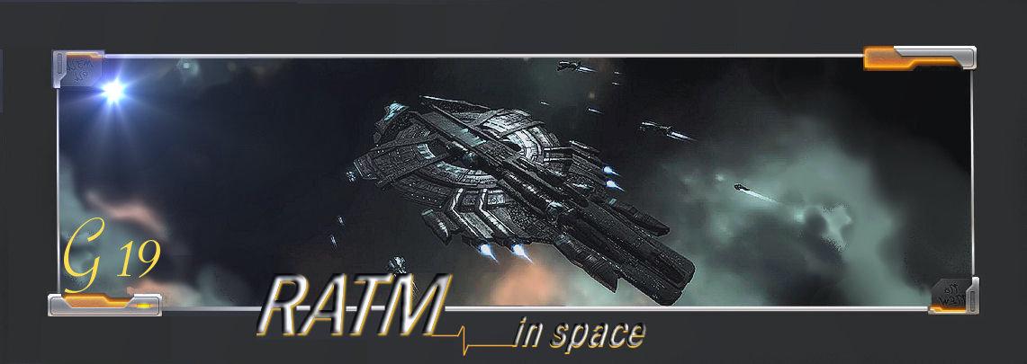 RATM Index du Forum