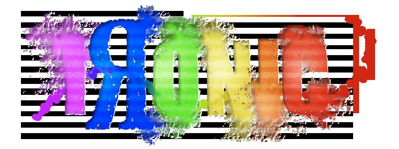•::−ҭЄΆṂ iяonic −::• cod7 ₩ἳἳ Index du Forum