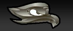 hawk-shadow (team francaise de warrock) Index du Forum
