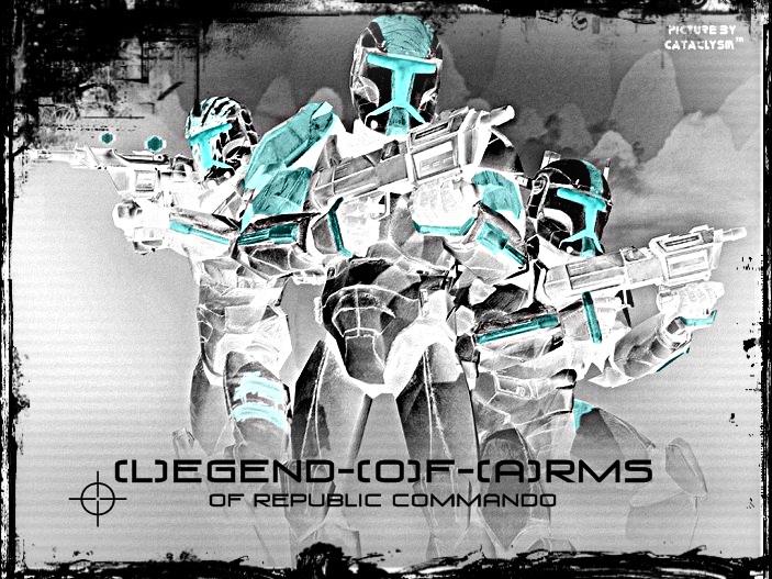 .::[Legend Of Arms]::. Index du Forum