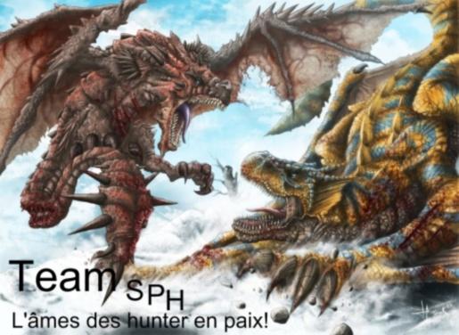 soul hunter pacifique Forum Index