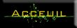 Gold $oldiers  Index du Forum