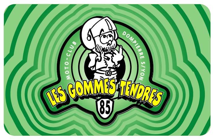 """""""  LES GOMMES TENDRES  """" Index du Forum"""