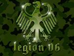 La team Legion06 Index du Forum