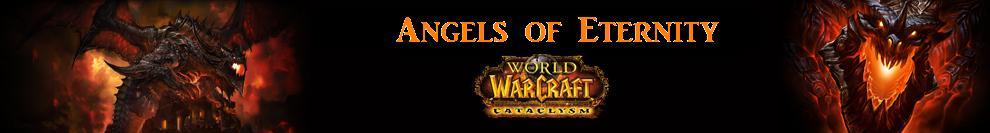 guilde angels of eternity Index du Forum