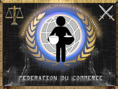 Forum de la Federation du Commerce Index du Forum