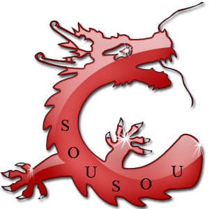 Forum SouSou Index du Forum