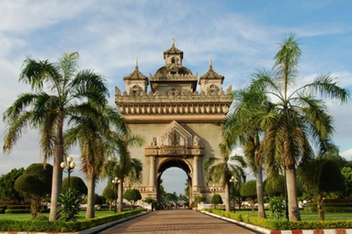 laos, le pays des millions de sourires Index du Forum