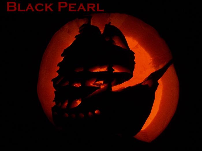 [-Bp-] Black Pearl Index du Forum