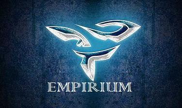 Empirium   [EMP] Index du Forum