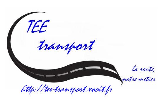 tee-transport entreprise virtuelle Index du Forum