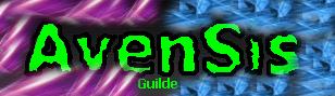 Guilde avensis northrend Index du Forum
