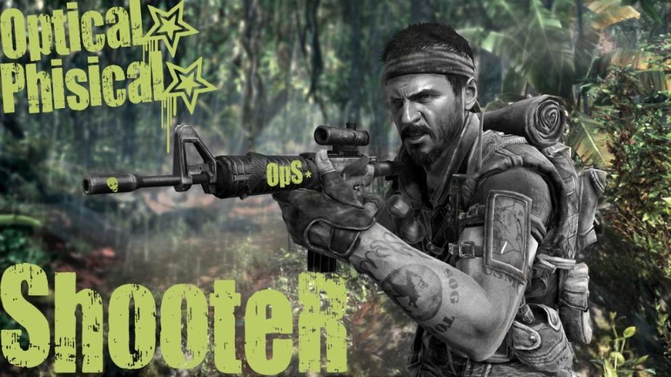 optical phisical shooter* Index du Forum