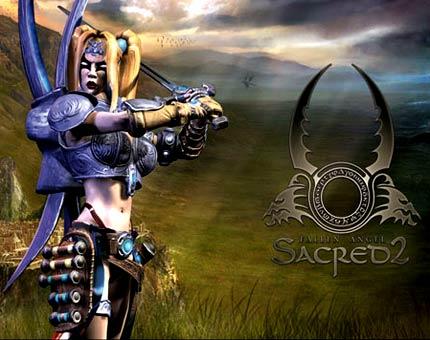 Sacred Clan Index du Forum