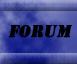 Les Griffons Index du Forum