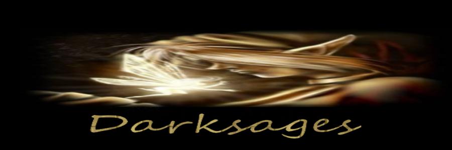 darksage Index du Forum