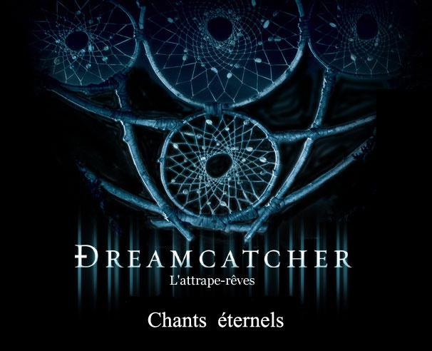 Ðreamcatcher-Chants Eternels Index du Forum