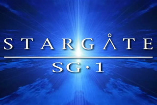 Alliance Stargate SG1 Index du Forum