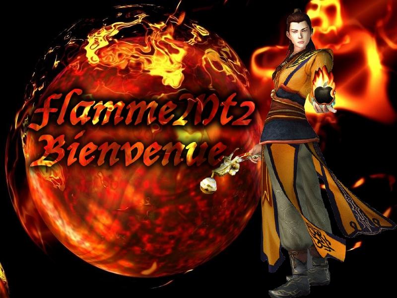 flammemt2 Index du Forum