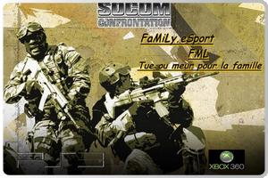 FaMiLy.eSport Index du Forum