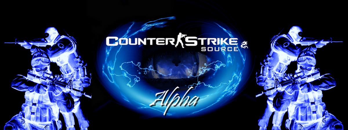team-alpha forum Index du Forum