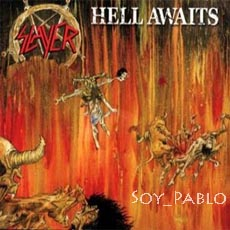 hell-awaits-11fcf06.jpg