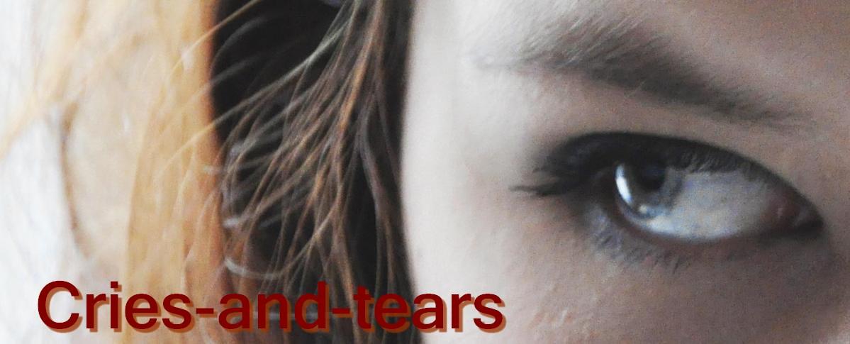 des cris et des pleurs Index du Forum